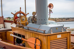 Boat2016-9271
