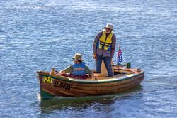 Boat2016-0094