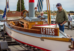 Boat2016-9272