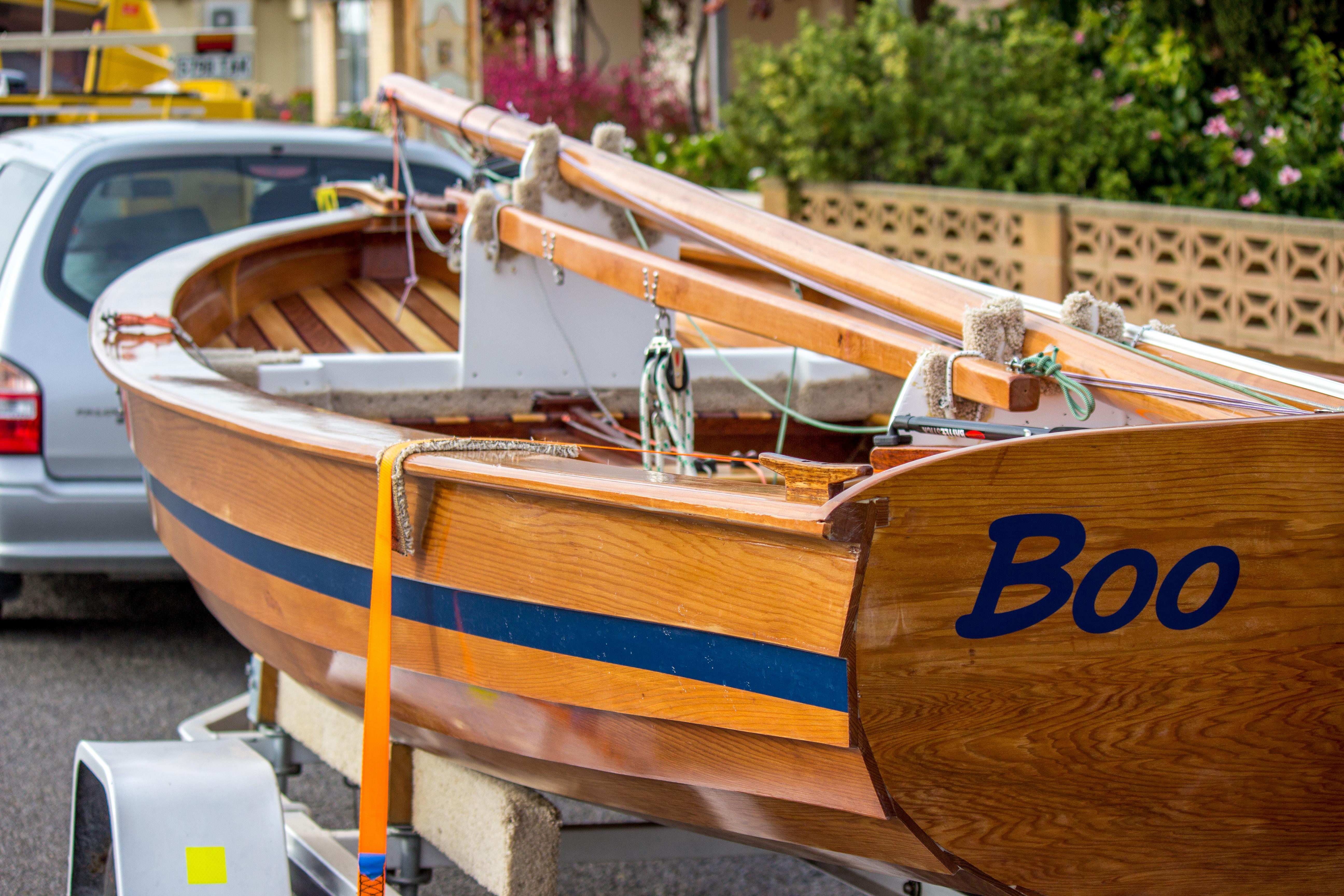 Boat2016-9191