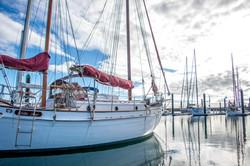 Boat2016-2864