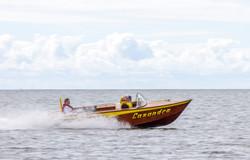 Boat2016-0159