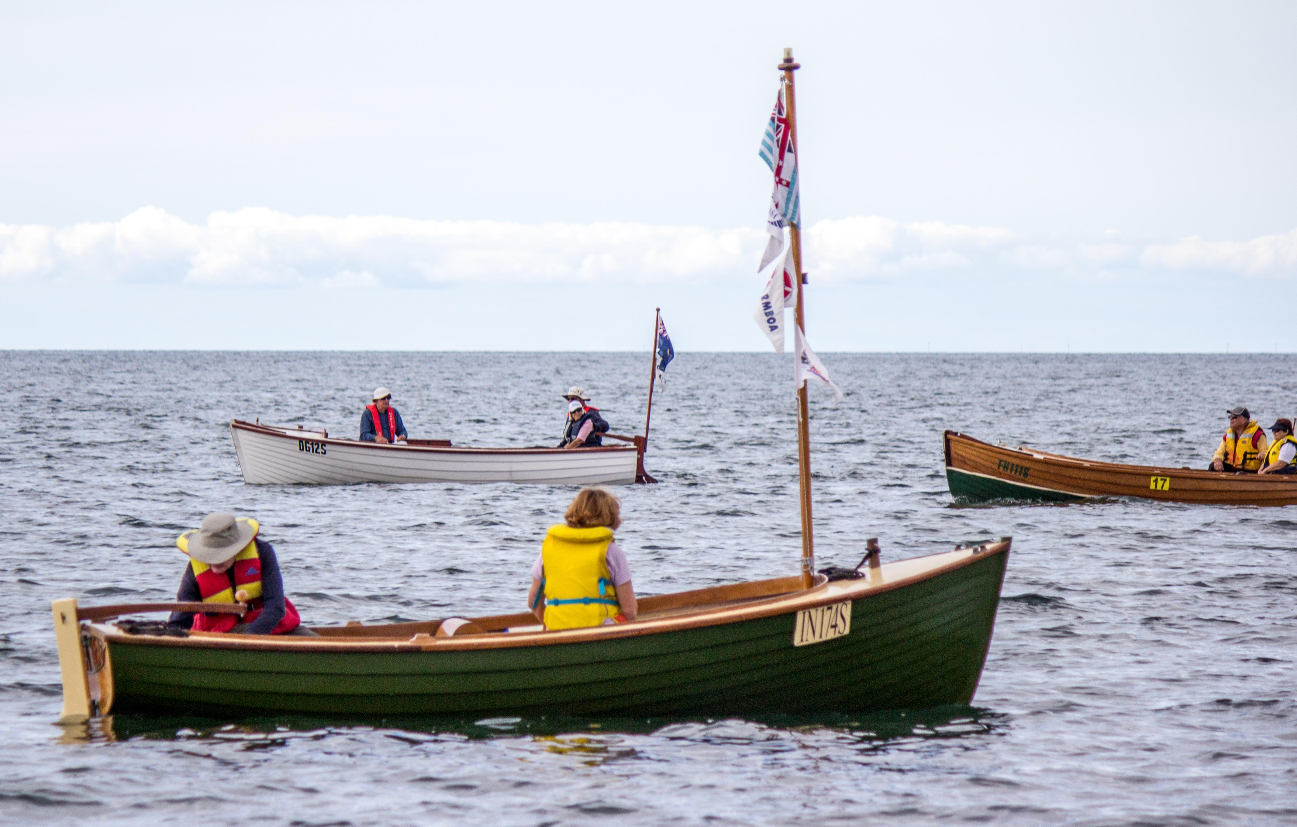 Boat2016-9452