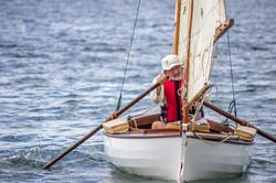 Boat2016-9419
