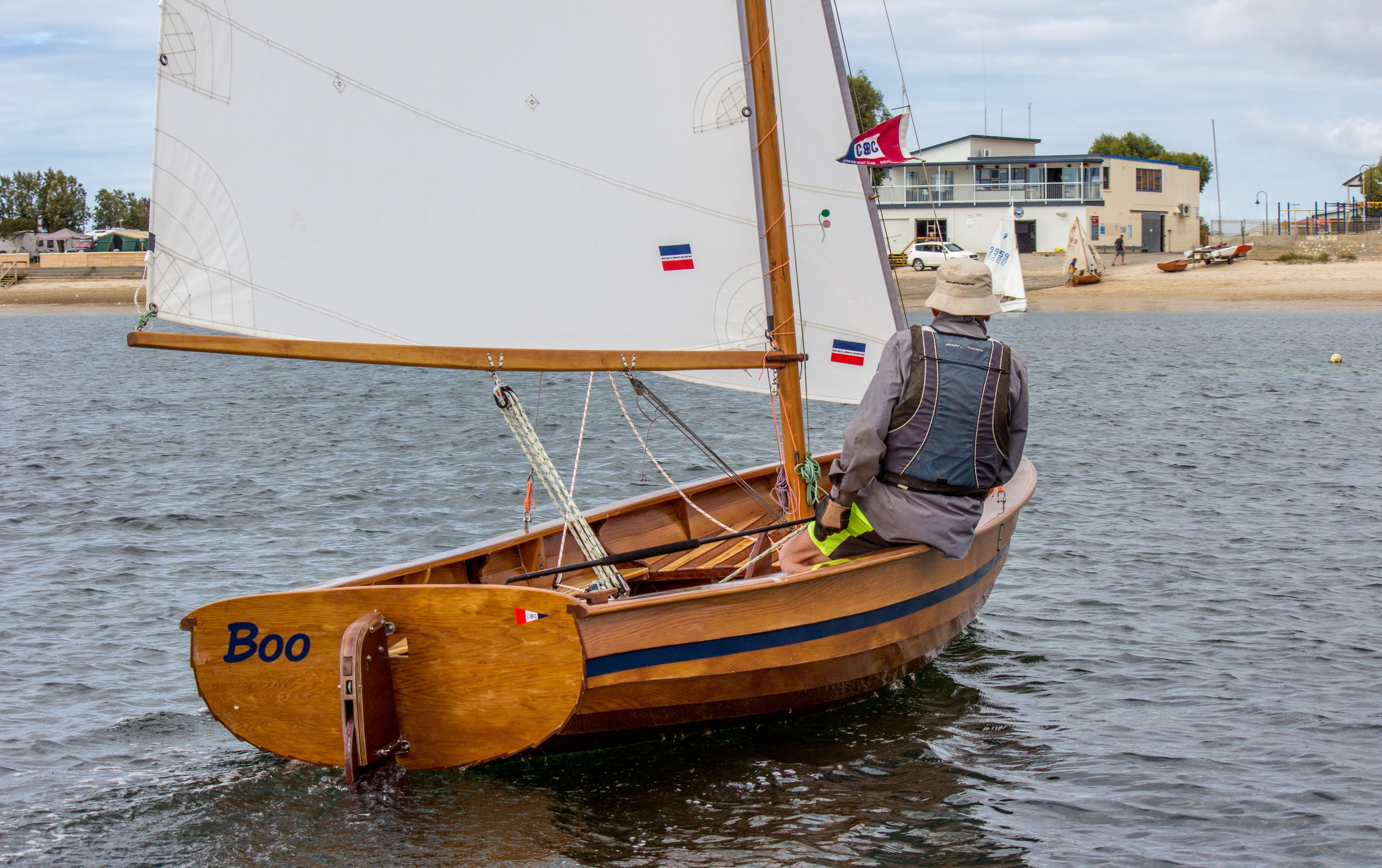 Boat2016-0145