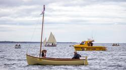 Boat2016-9526