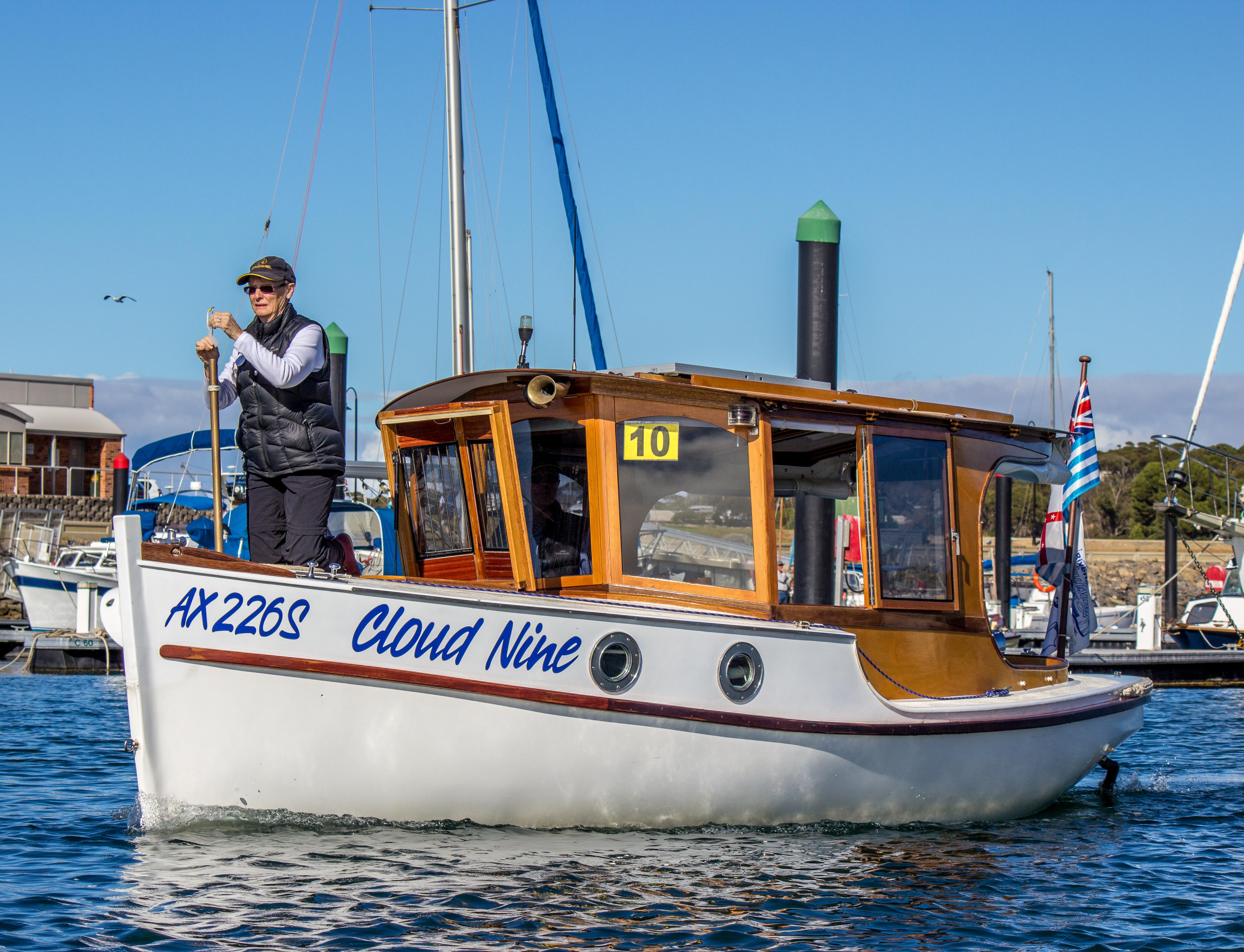 Boat2016-9966