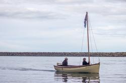 Boat2016-9807