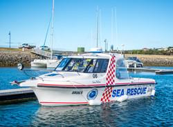 Boat2016-2913