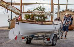 Boat2016-9197