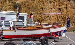 Boat2016-9361