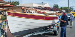 Boat2016-2383