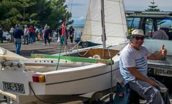 Boat2016-2496
