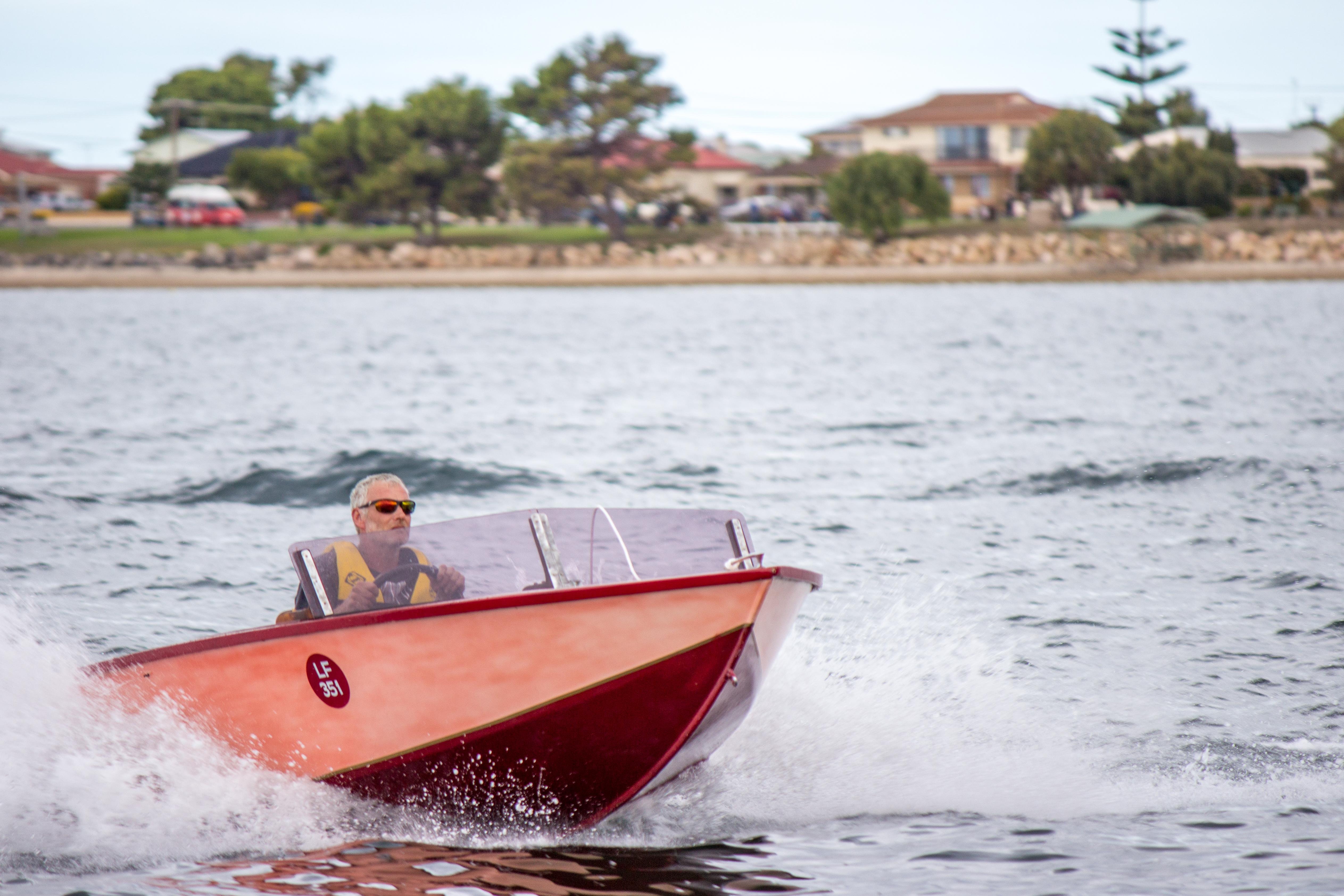 Boat2016-9600