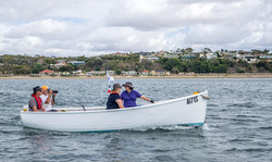 Boat2016-2996