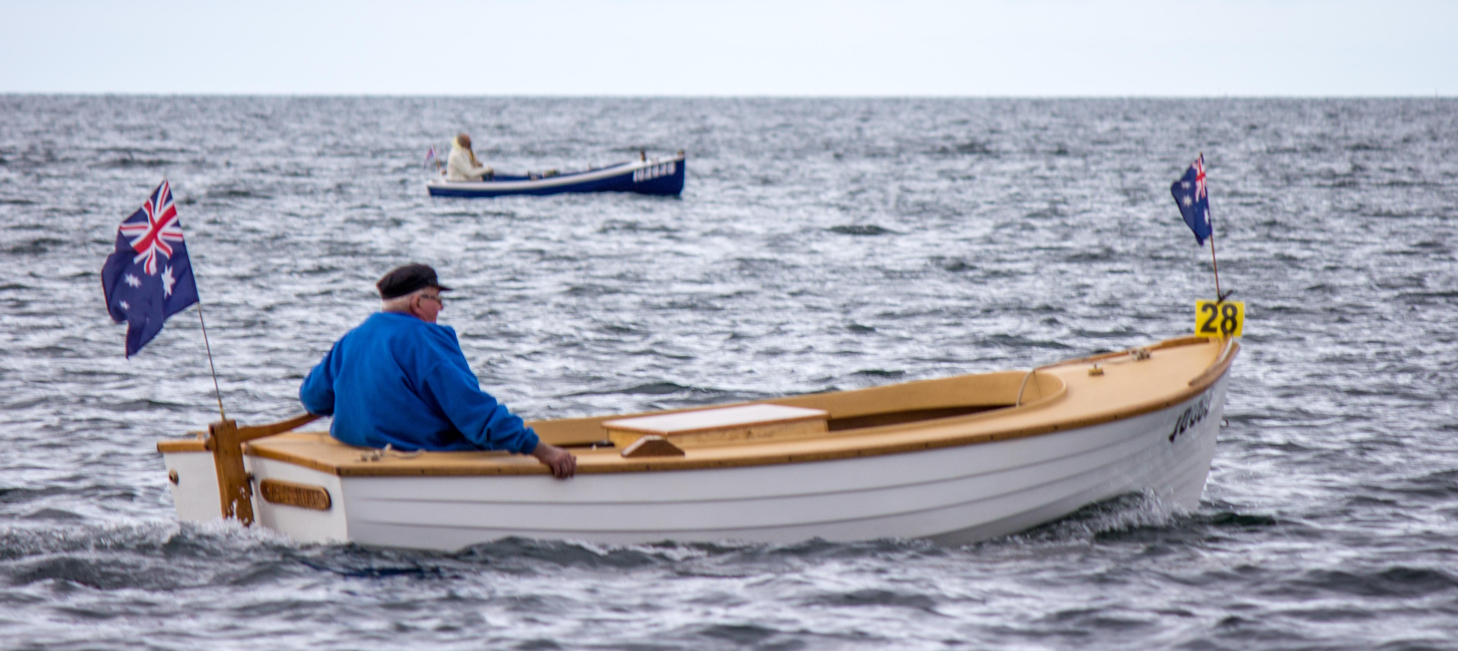 Boat2016-9563