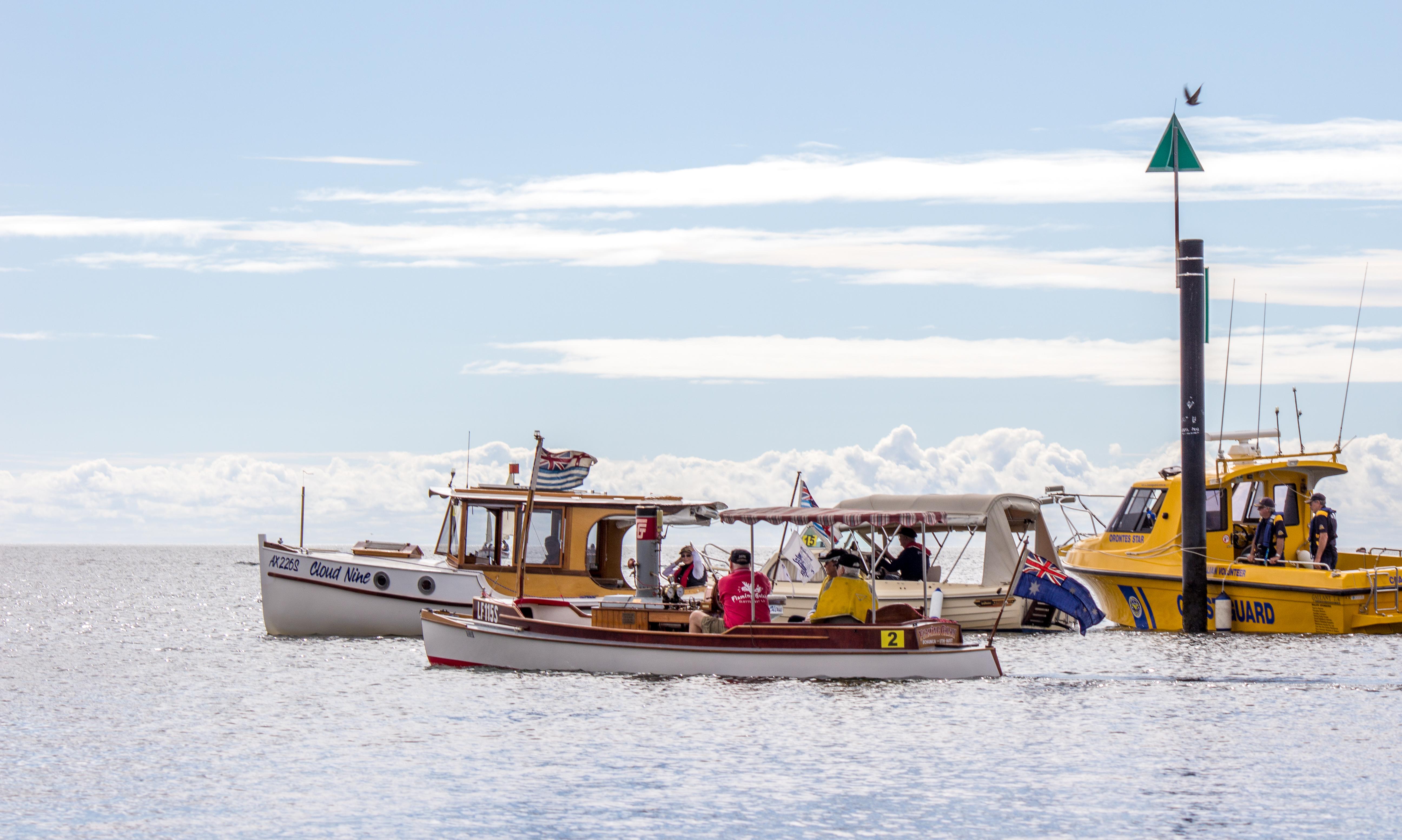 Boat2016-0136