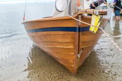 Boat2016-3037