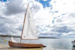 Boat2016-3026