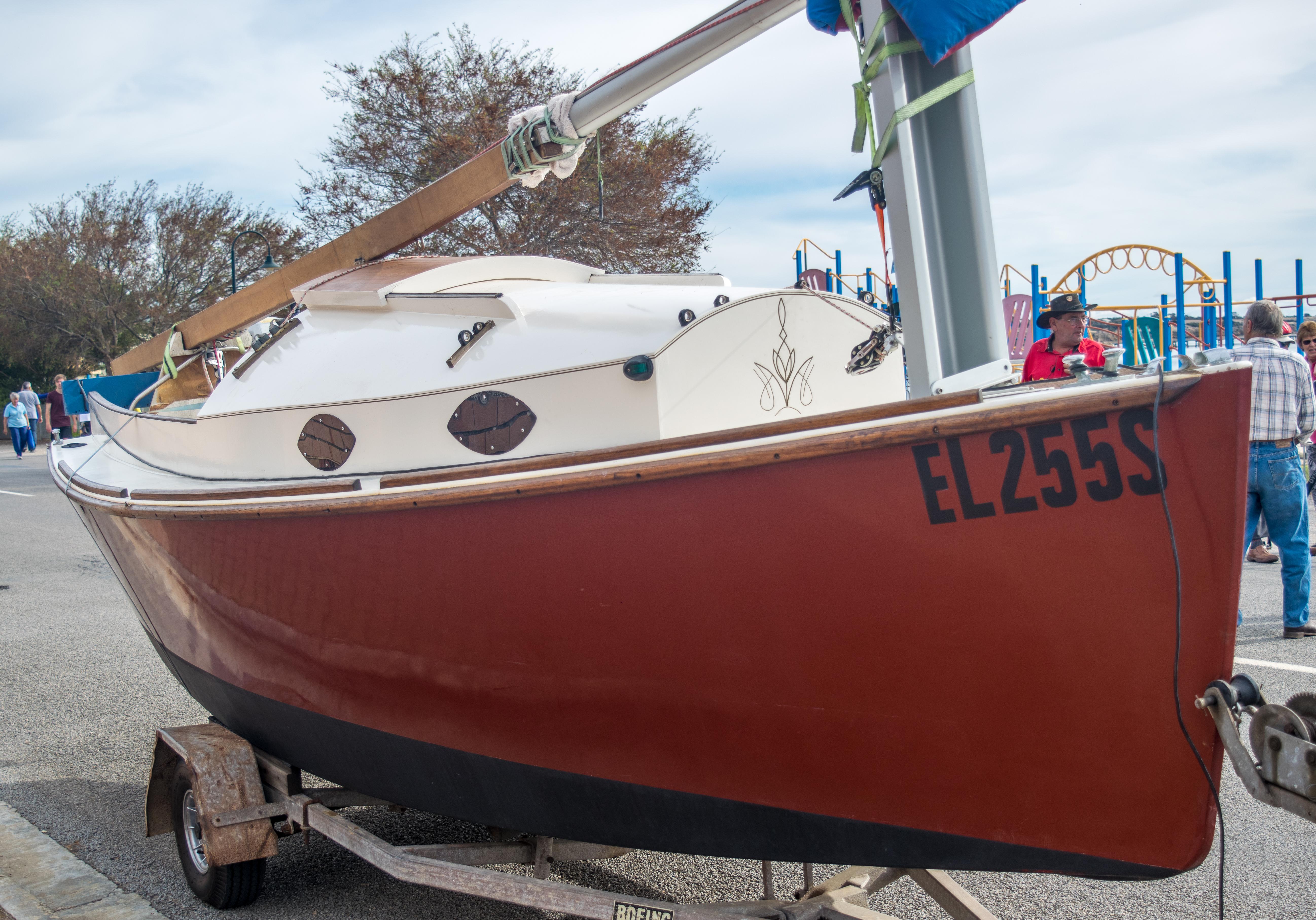 Boat2016-2351