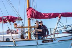 Boat2016-9963