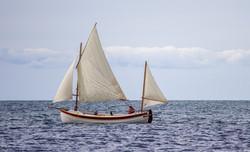 Boat2016-9417