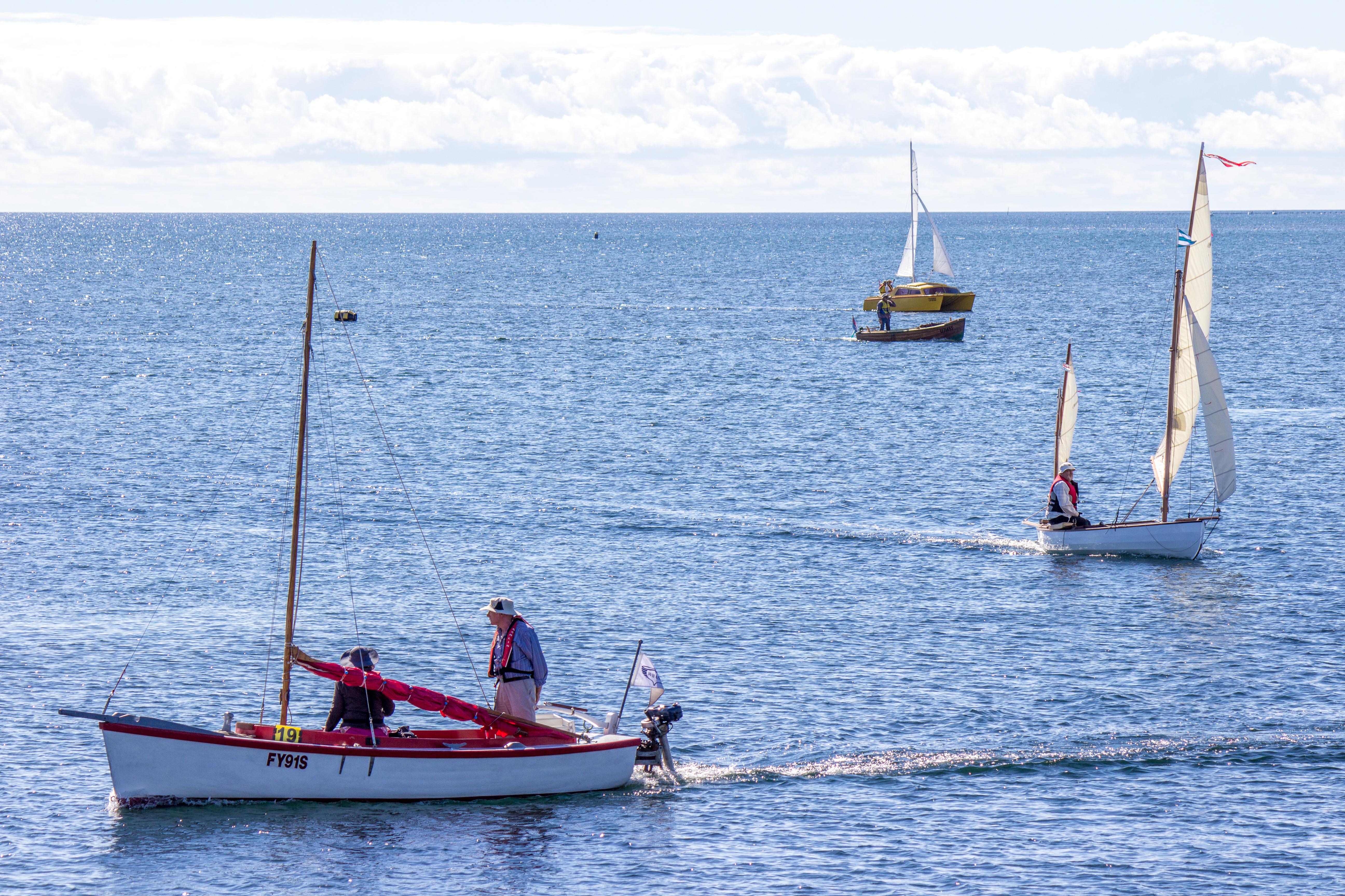 Boat2016-0076