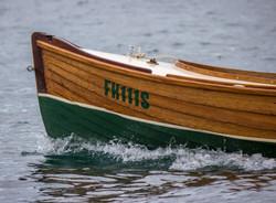 Boat2016-9717