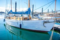 Boat2016-2881