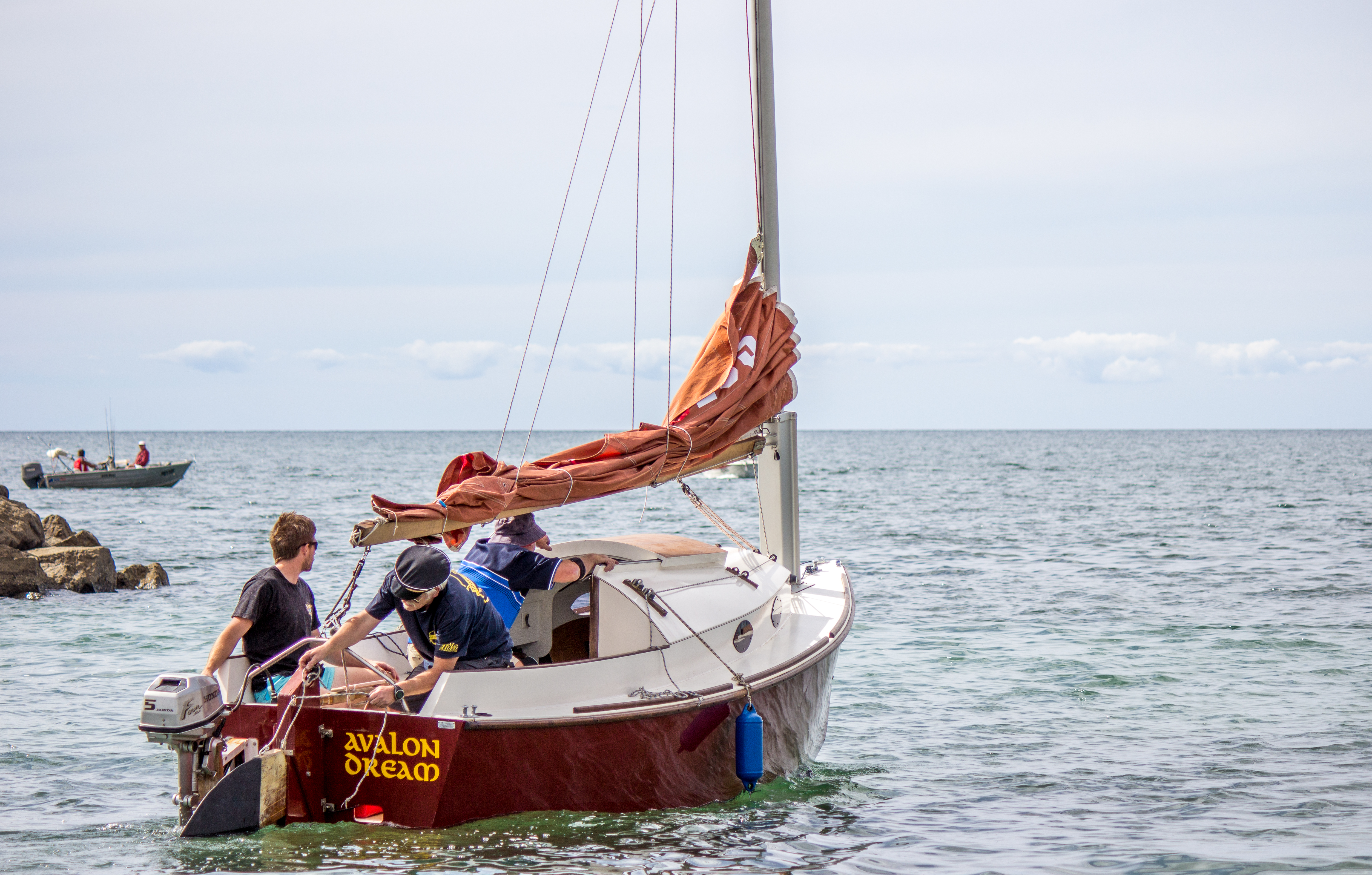 Boat2016-9384