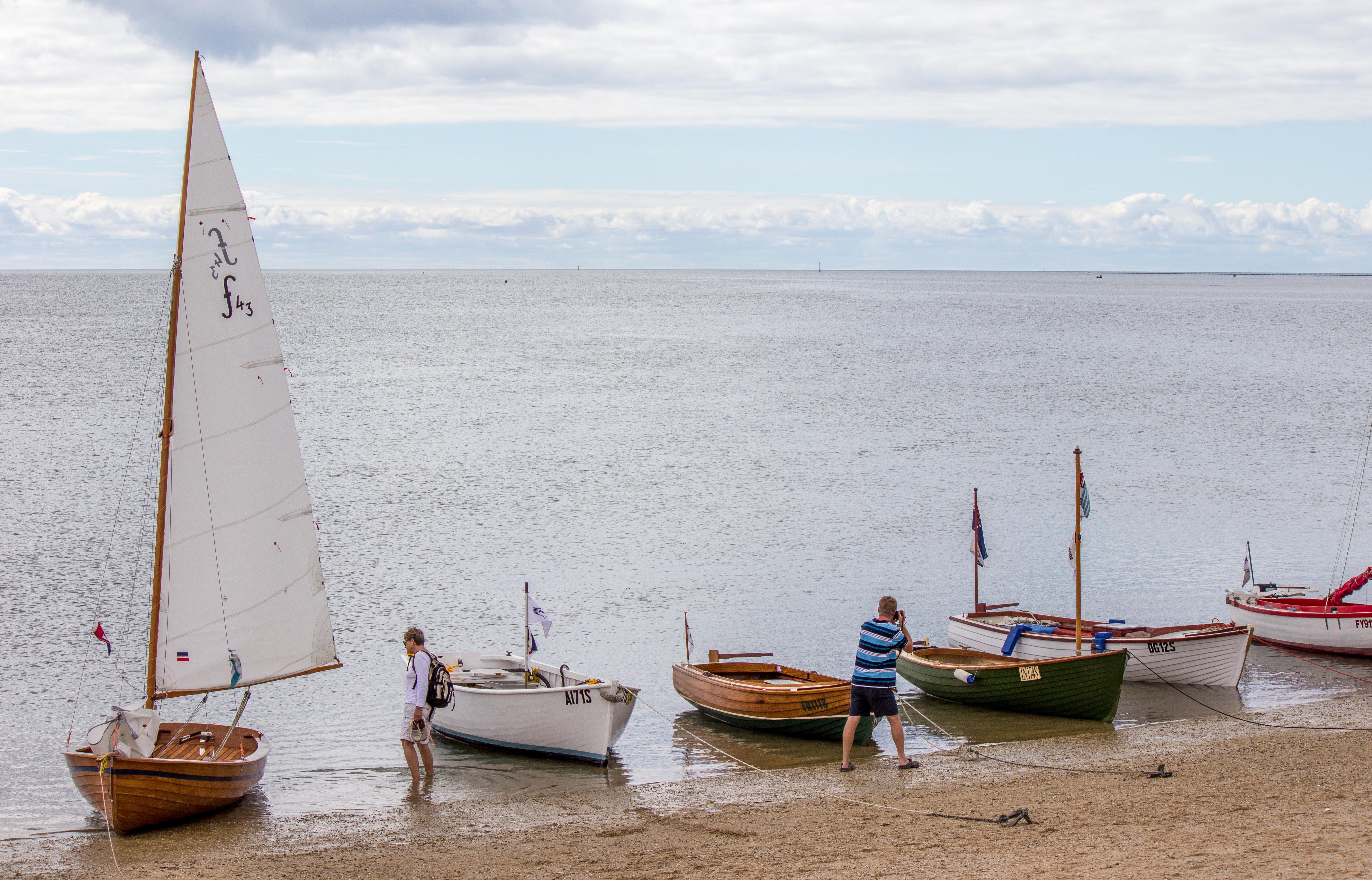 Boat2016-0223