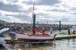 Boat2016-2573