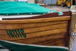 Boat2016-9235