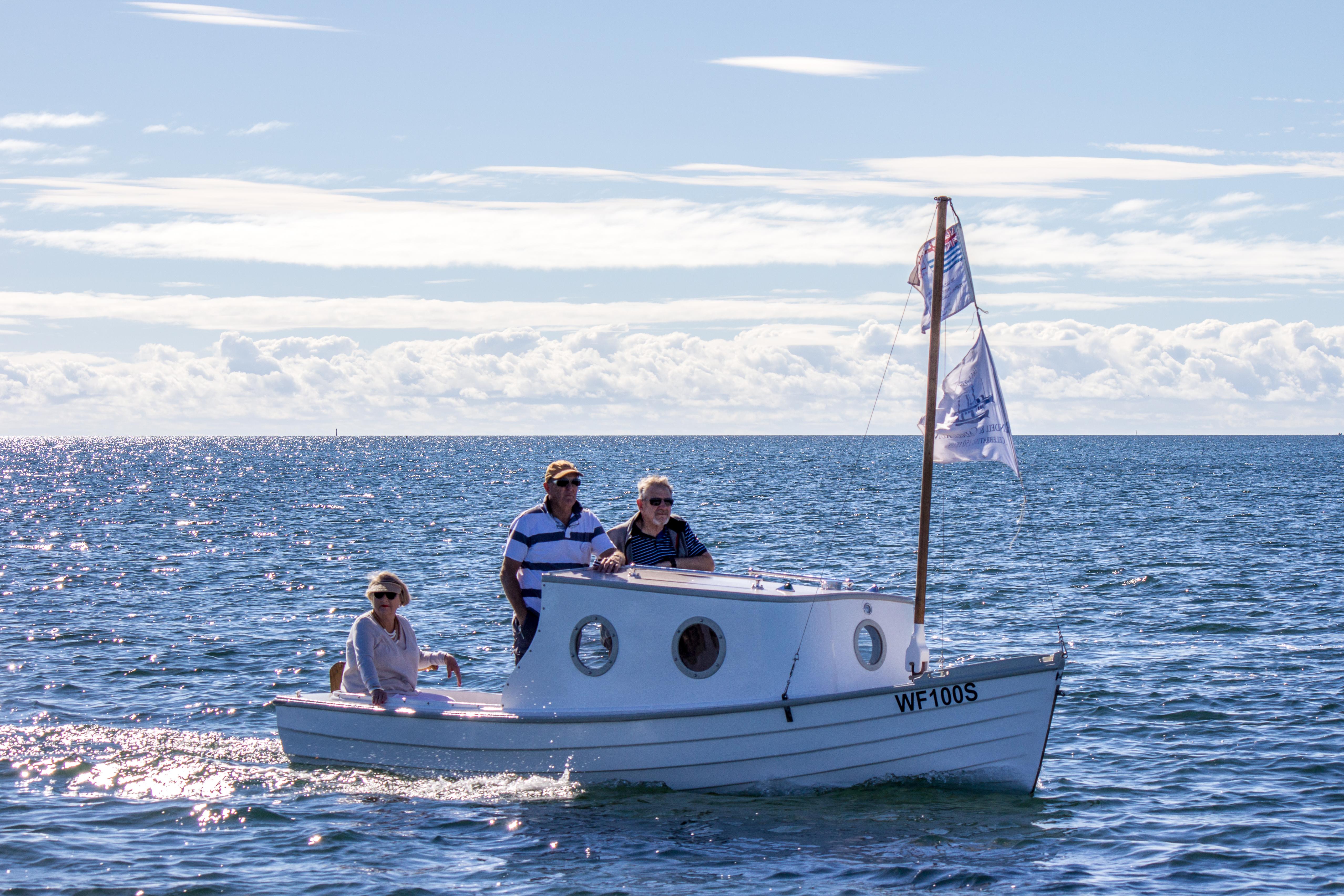 Boat2016-0044