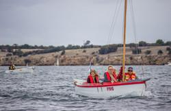 Boat2016-9648