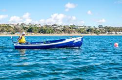 Boat2016-2954