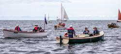 Boat2016-9531