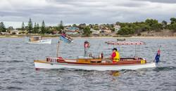 Boat2016-9500