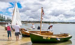 Boat2016-3029