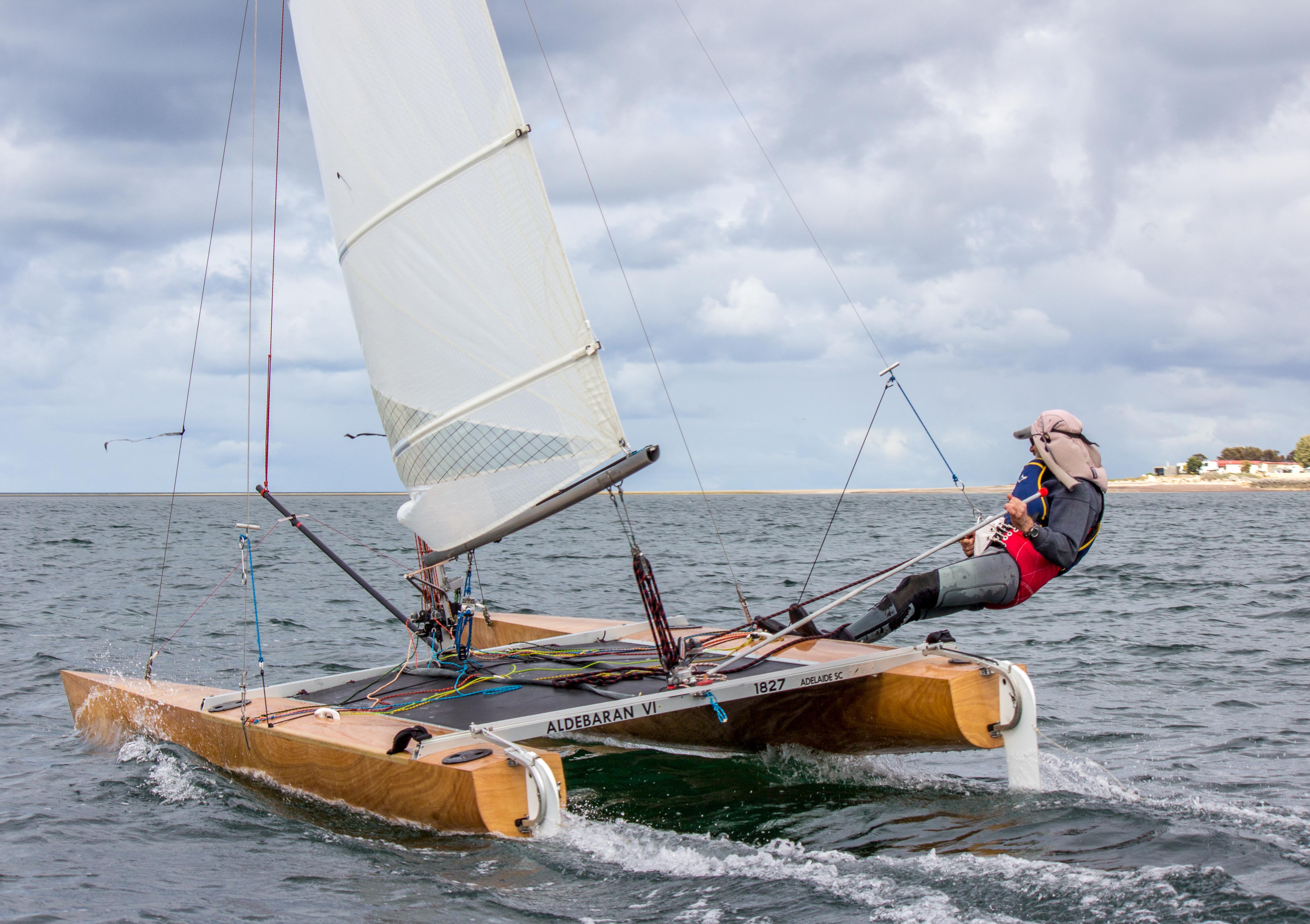 Boat2016-0170