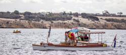 Boat2016-9473