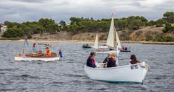 Boat2016-9496