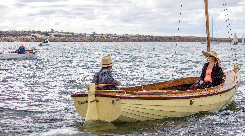 Boat2016-9577