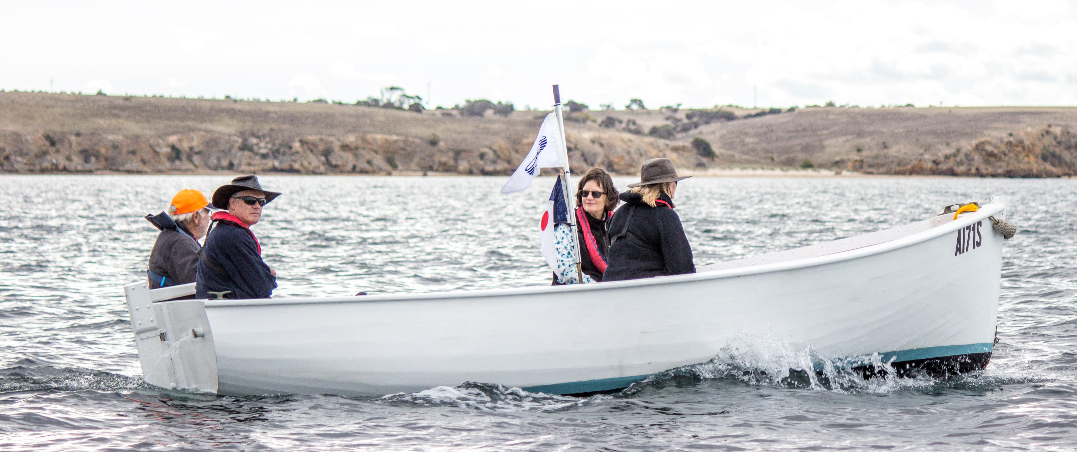 Boat2016-9641