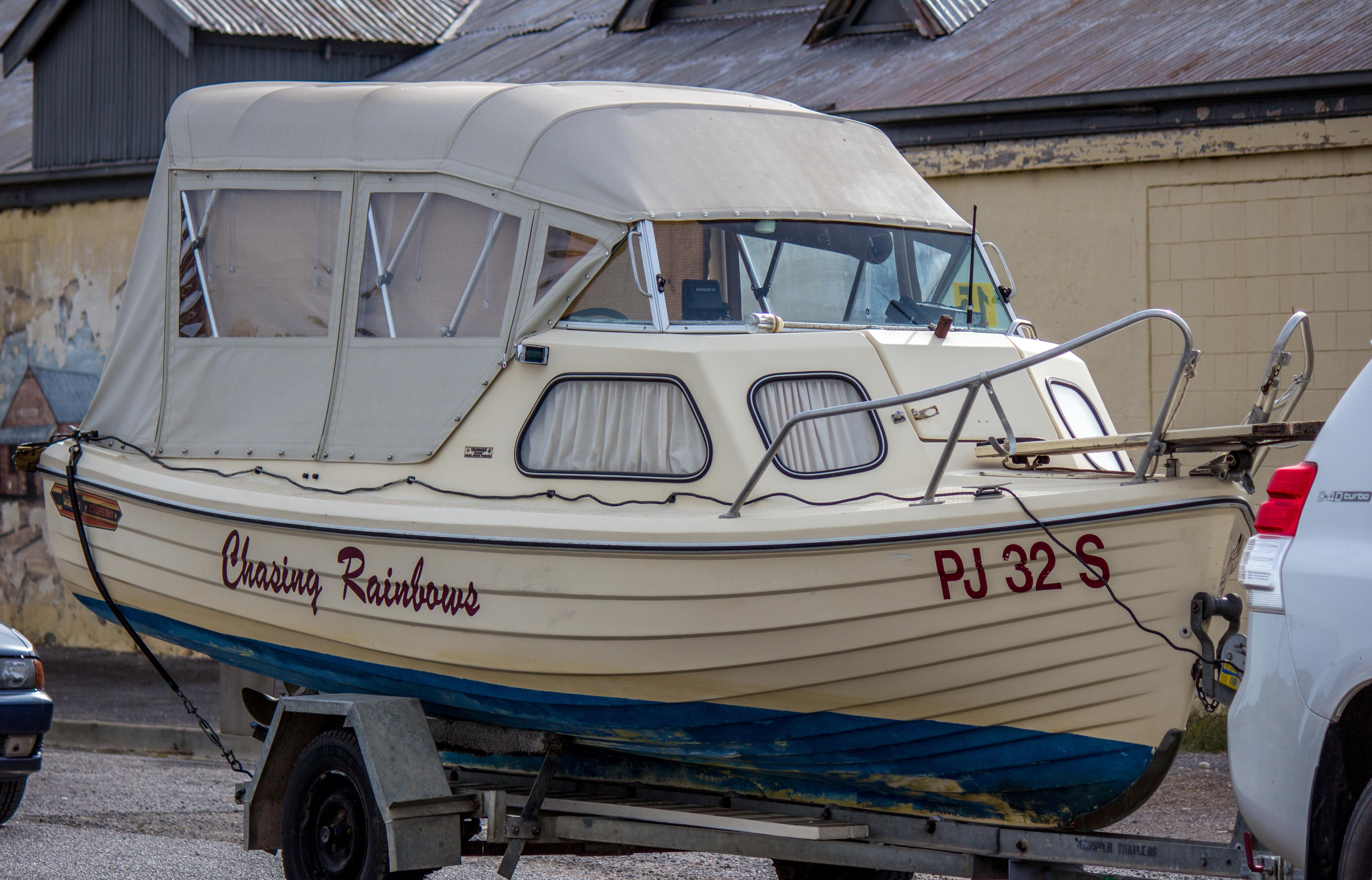 Boat2016-9234