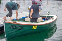 Boat2016-9816
