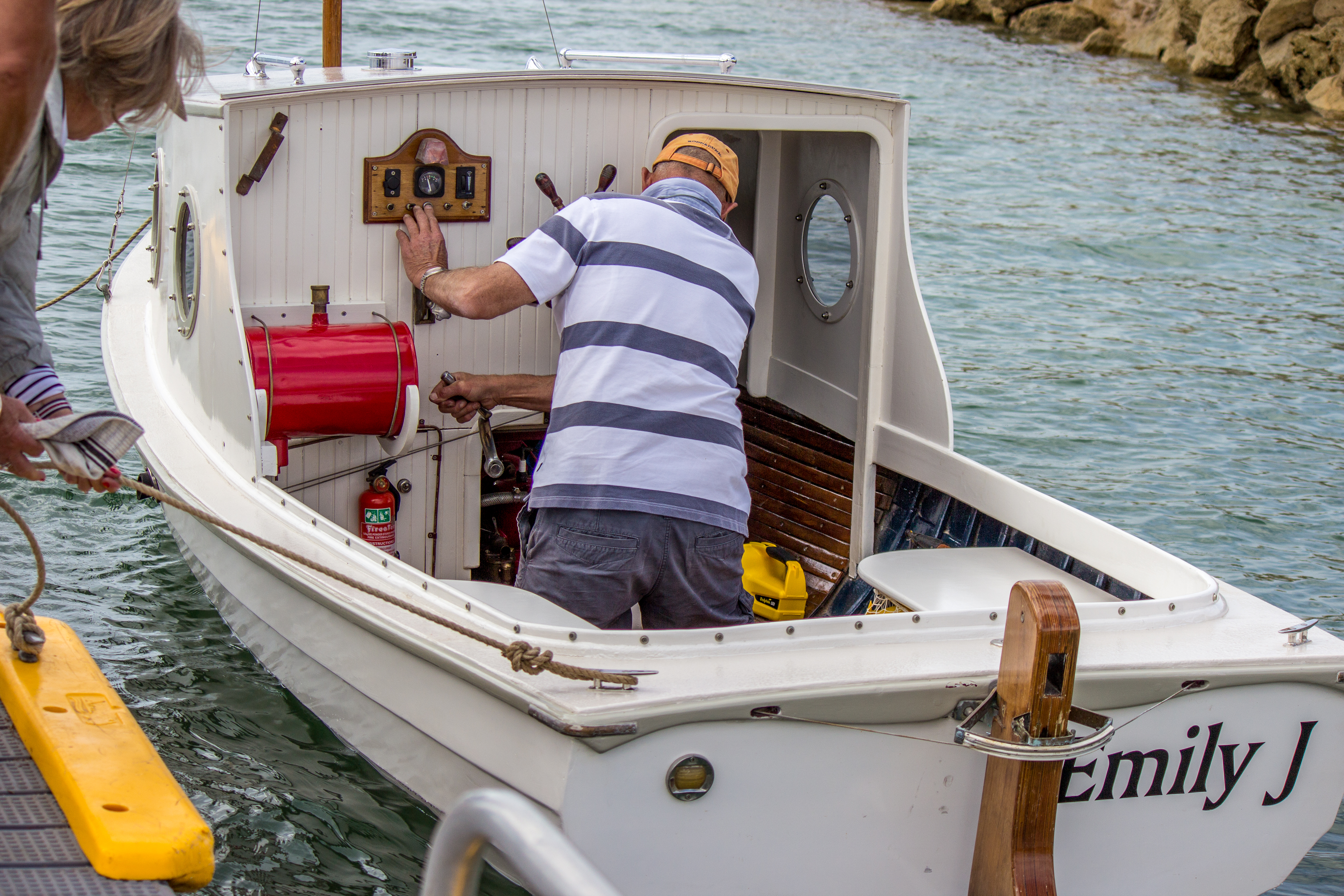Boat2016-9379