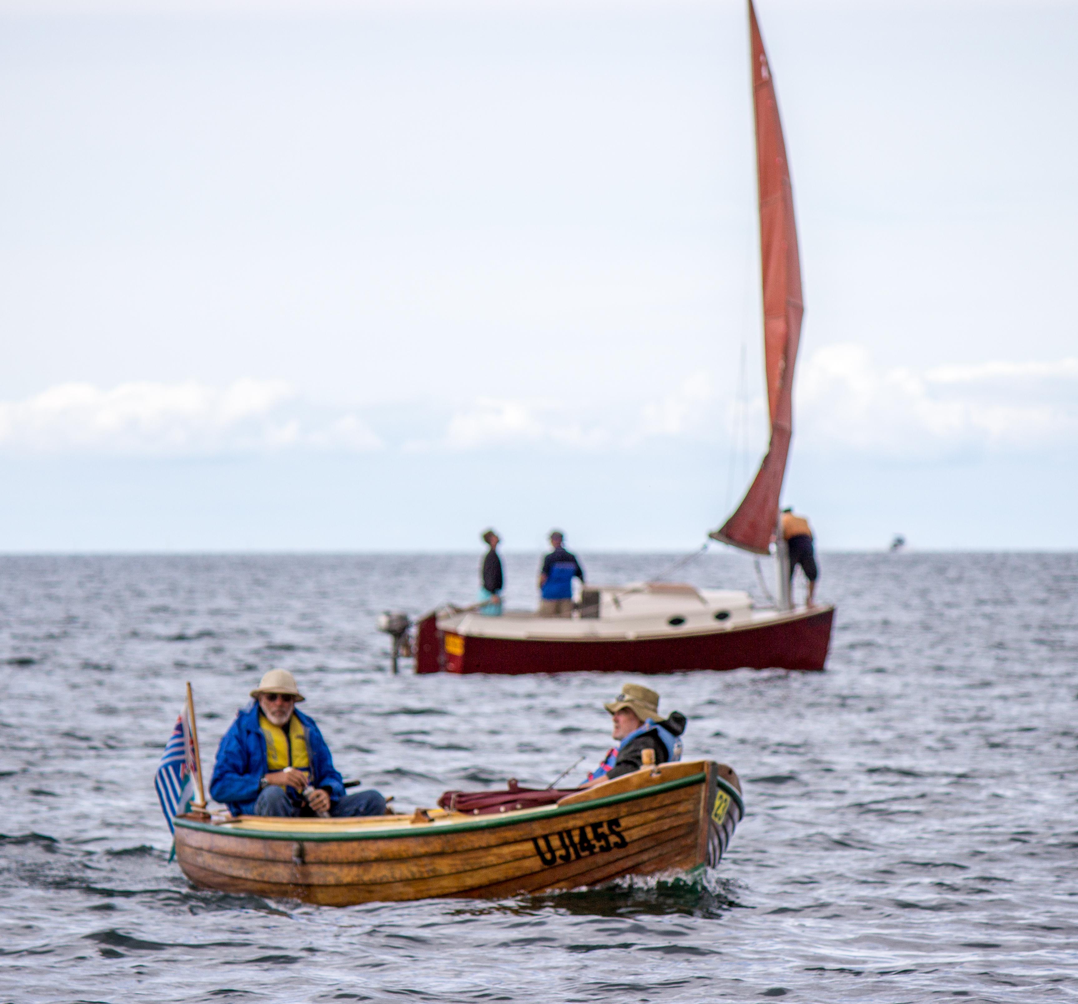 Boat2016-9460