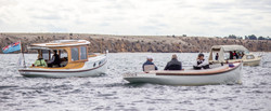 Boat2016-9638