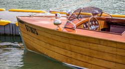 Boat2016-9435